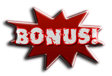 Bästa Casino Bonus Sverige