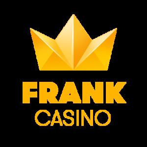 Frank Kasino
